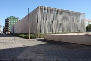 BUC Vila-real